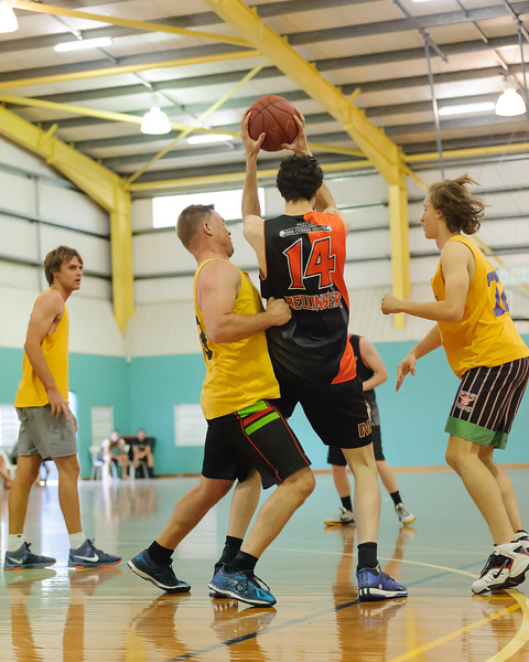 Jacaranda Basketball Carnival-427