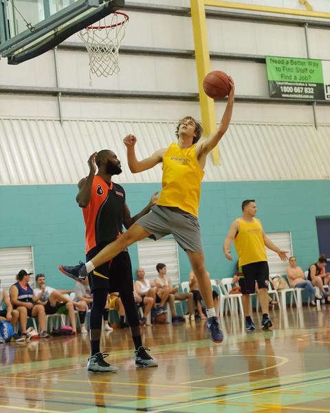 Jacaranda Basketball Carnival-407