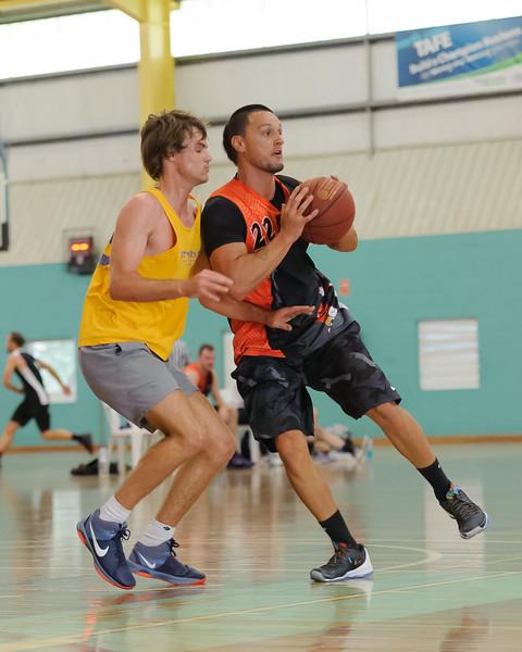 Jacaranda Basketball Carnival-545