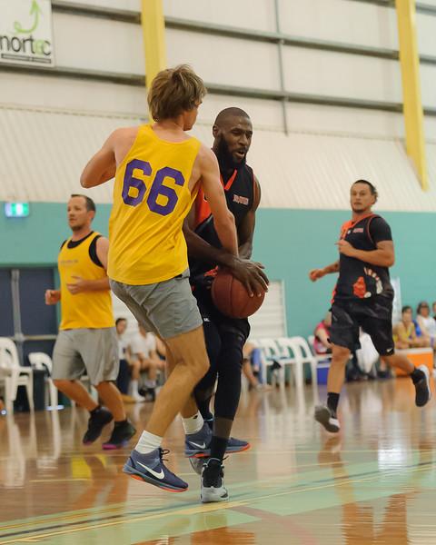 Jacaranda Basketball Carnival-425