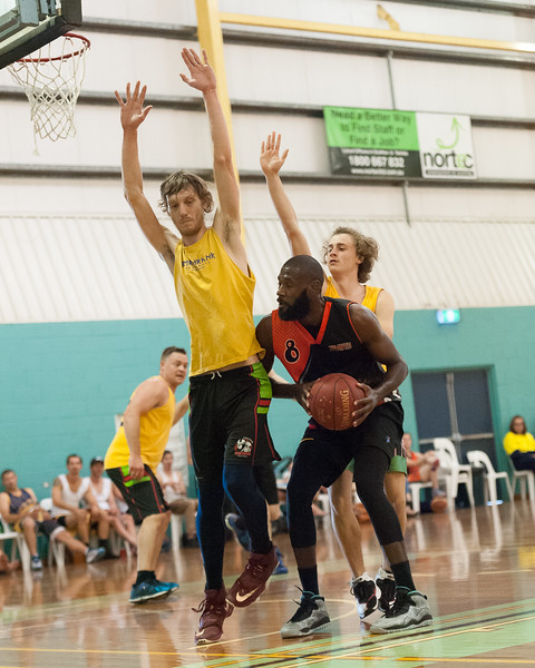 Jacaranda Basketball Carnival-437