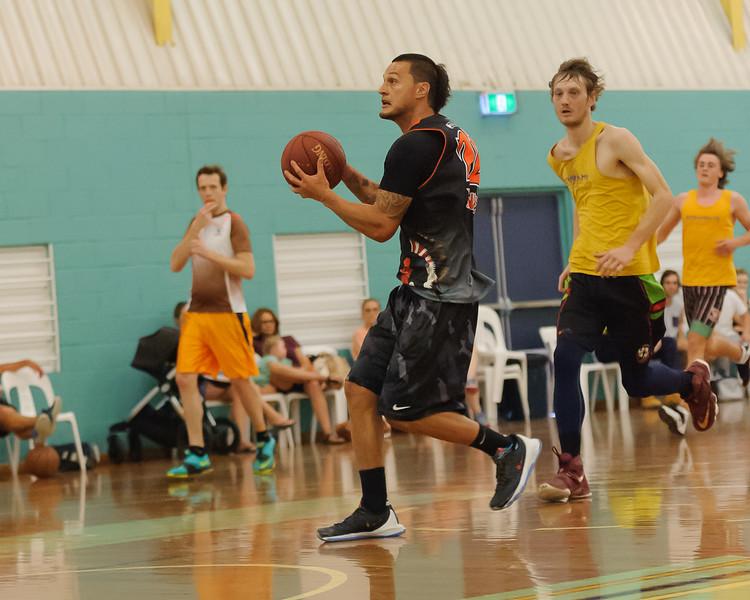Jacaranda Basketball Carnival-482