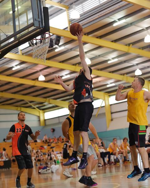 Jacaranda Basketball Carnival-517