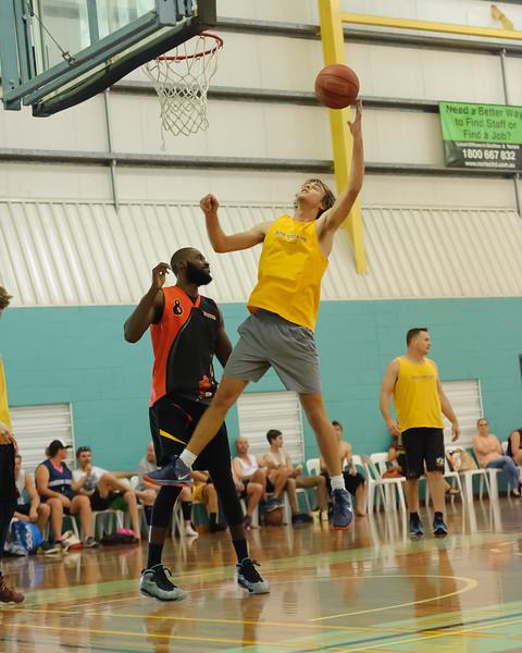 Jacaranda Basketball Carnival-406