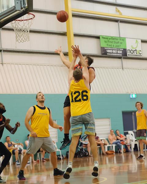 Jacaranda Basketball Carnival-490
