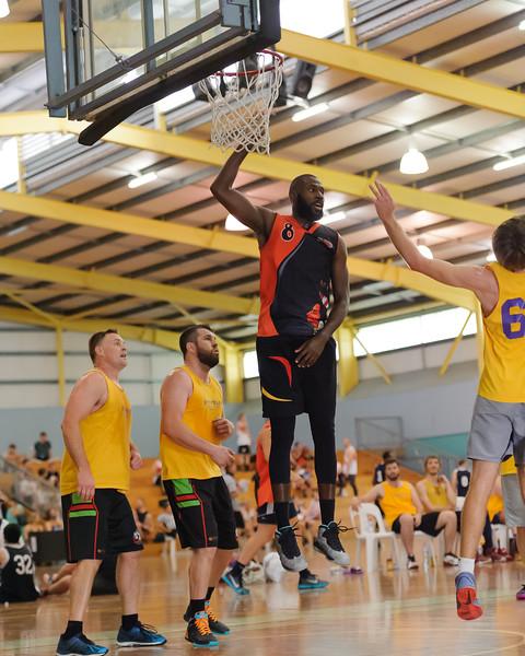 Jacaranda Basketball Carnival-537