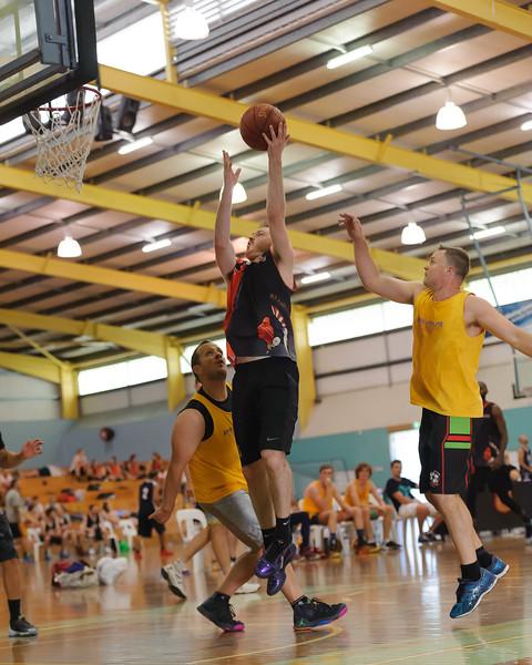 Jacaranda Basketball Carnival-516