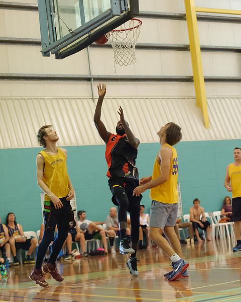 Jacaranda Basketball Carnival-403