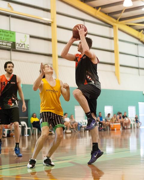 Jacaranda Basketball Carnival-447