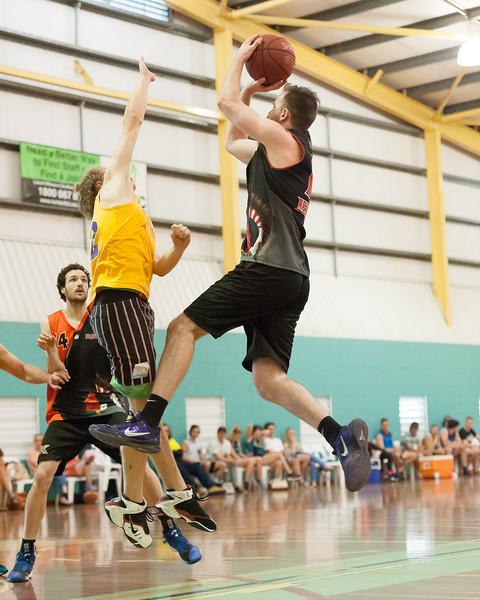 Jacaranda Basketball Carnival-449