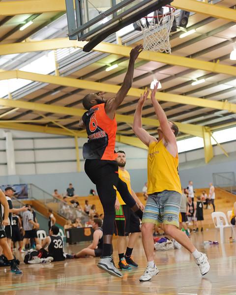 Jacaranda Basketball Carnival-526