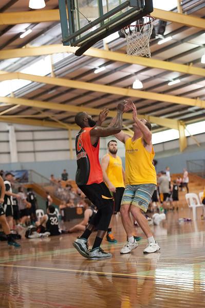 Jacaranda Basketball Carnival-528