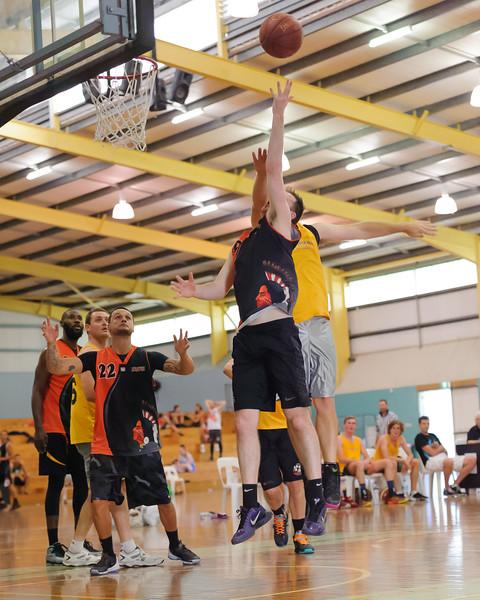Jacaranda Basketball Carnival-502