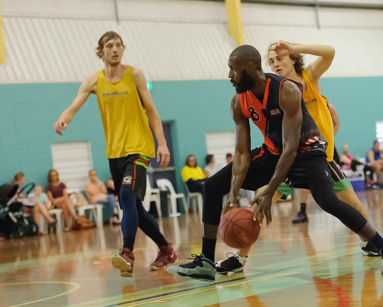 Jacaranda Basketball Carnival-433