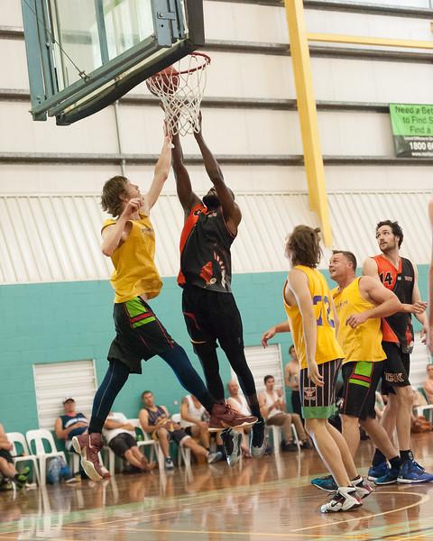 Jacaranda Basketball Carnival-444
