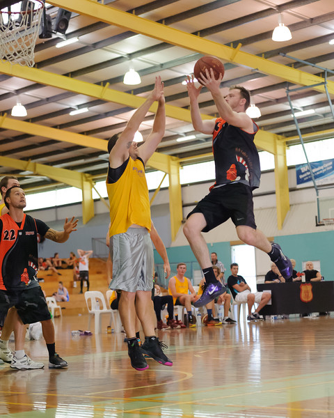 Jacaranda Basketball Carnival-500