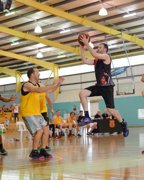 Jacaranda Basketball Carnival-499