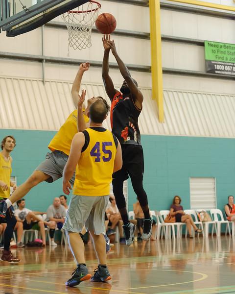 Jacaranda Basketball Carnival-394