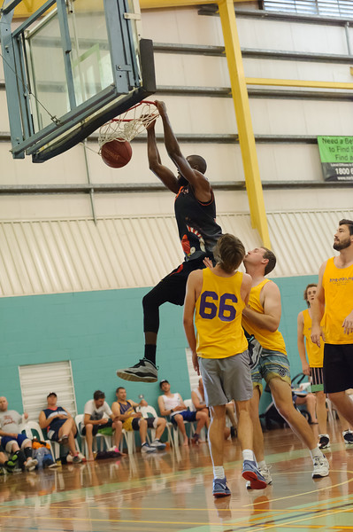 Jacaranda Basketball Carnival-458
