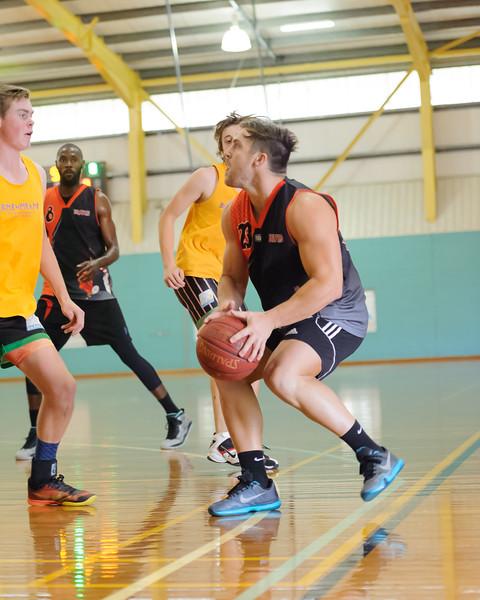 Jacaranda Basketball Carnival-577
