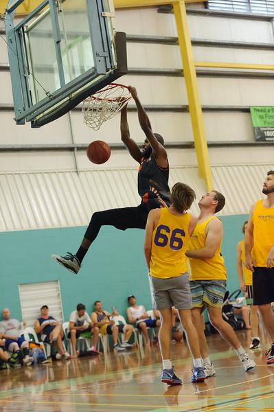 Jacaranda Basketball Carnival-459