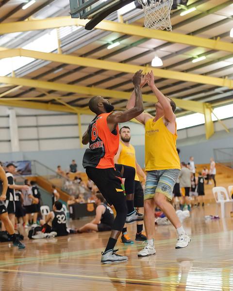 Jacaranda Basketball Carnival-527