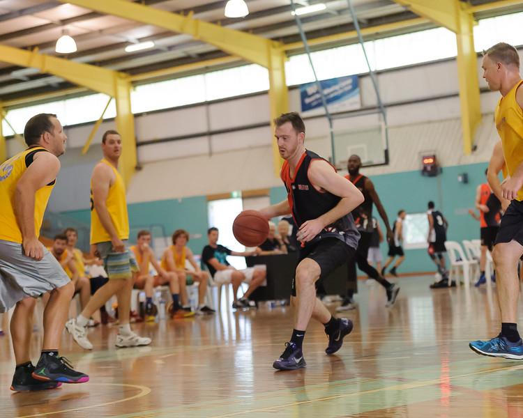 Jacaranda Basketball Carnival-514