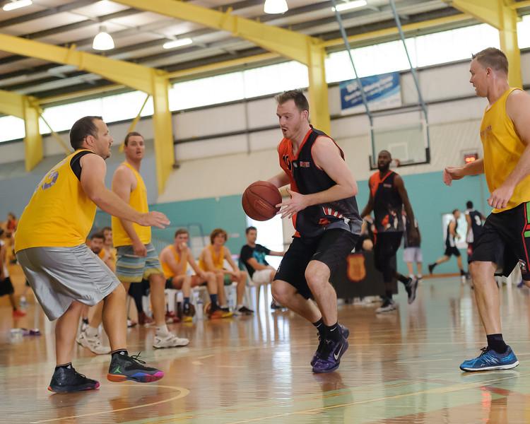 Jacaranda Basketball Carnival-515