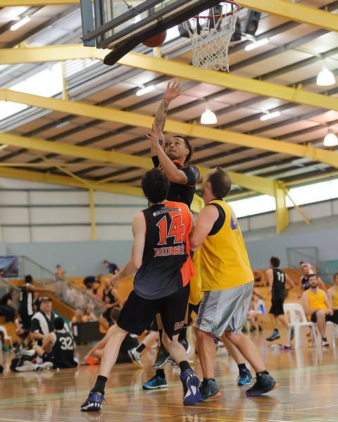 Jacaranda Basketball Carnival-541