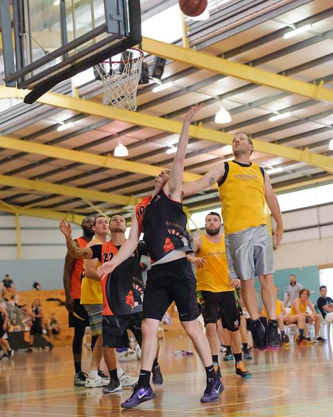 Jacaranda Basketball Carnival-503