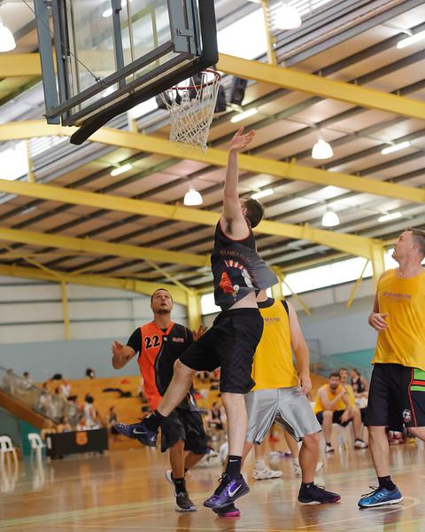 Jacaranda Basketball Carnival-519