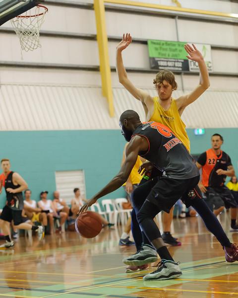 Jacaranda Basketball Carnival-418