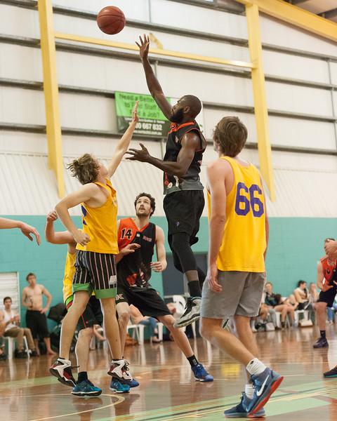 Jacaranda Basketball Carnival-440