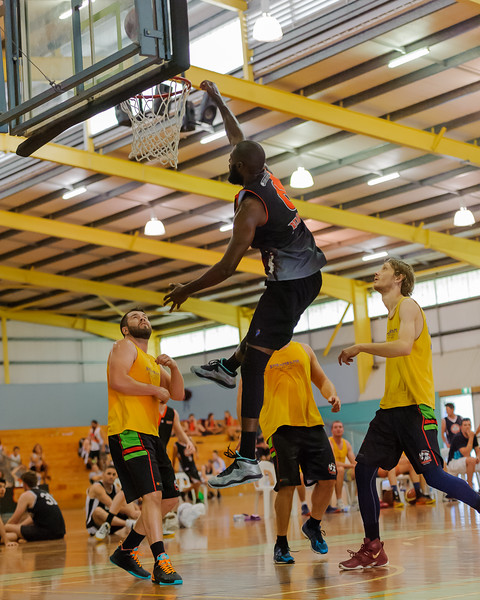 Jacaranda Basketball Carnival-559