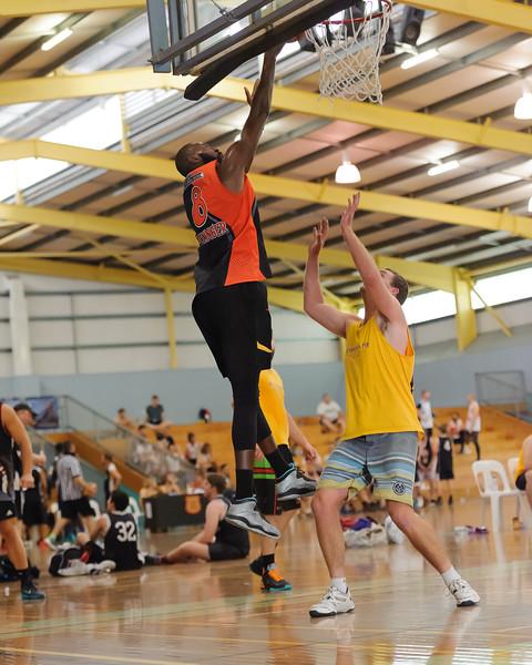 Jacaranda Basketball Carnival-524