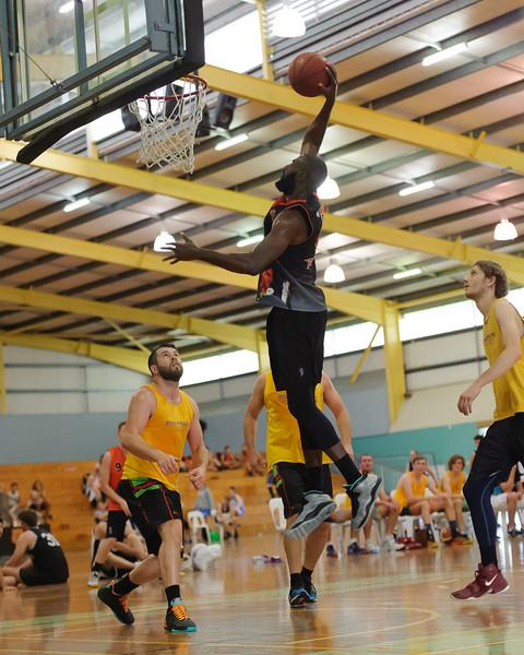 Jacaranda Basketball Carnival-557