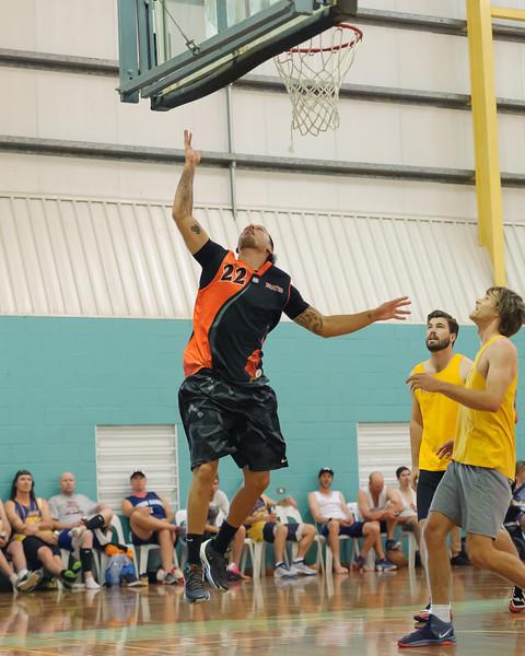 Jacaranda Basketball Carnival-466