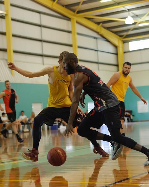 Jacaranda Basketball Carnival-417