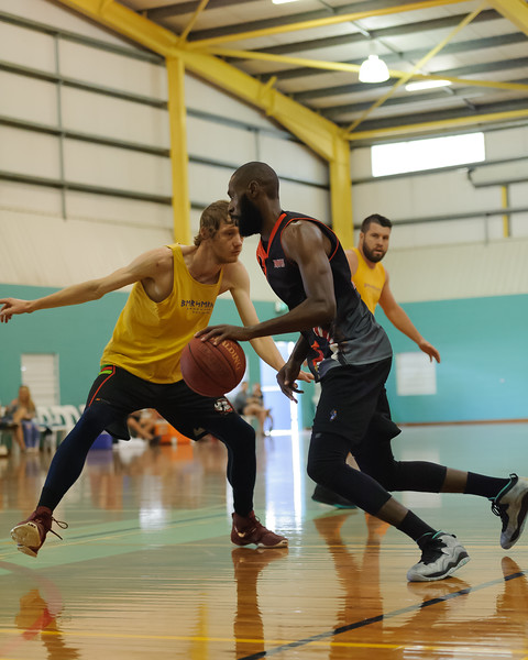 Jacaranda Basketball Carnival-420