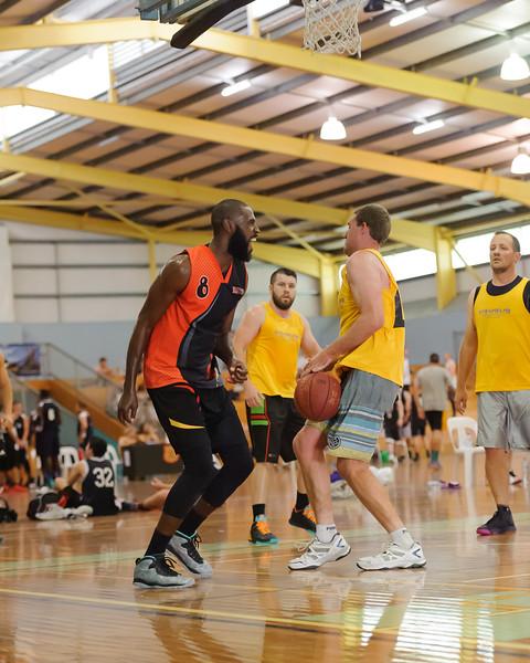 Jacaranda Basketball Carnival-531