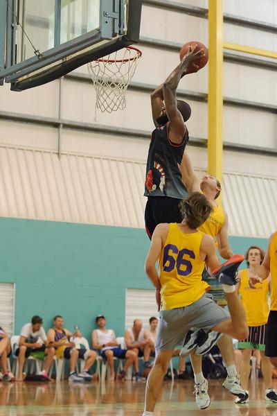 Jacaranda Basketball Carnival-456