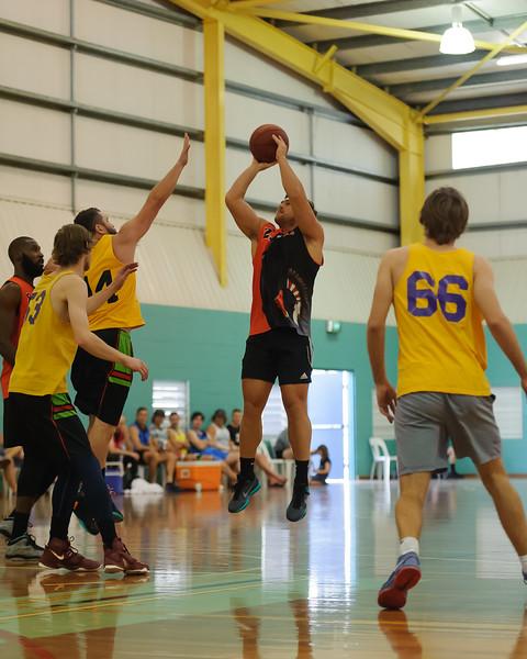 Jacaranda Basketball Carnival-412