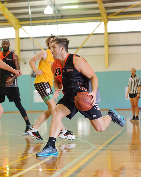 Jacaranda Basketball Carnival-575
