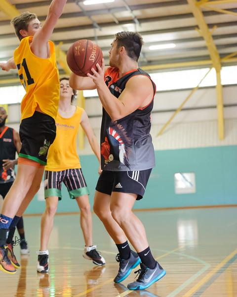 Jacaranda Basketball Carnival-578