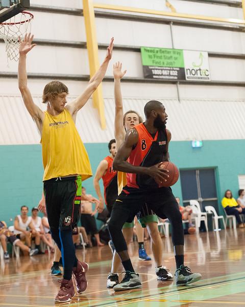 Jacaranda Basketball Carnival-439