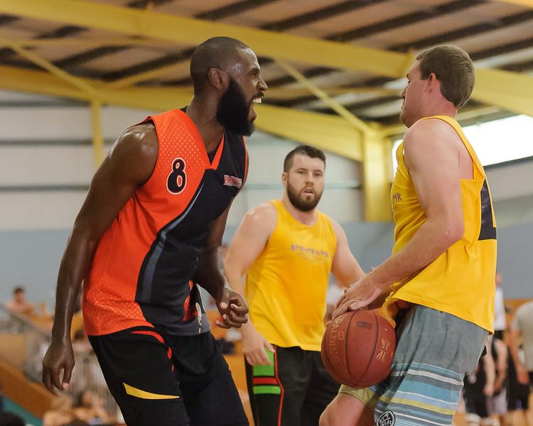 Jacaranda Basketball Carnival-531-2
