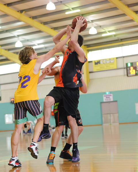 Jacaranda Basketball Carnival-585