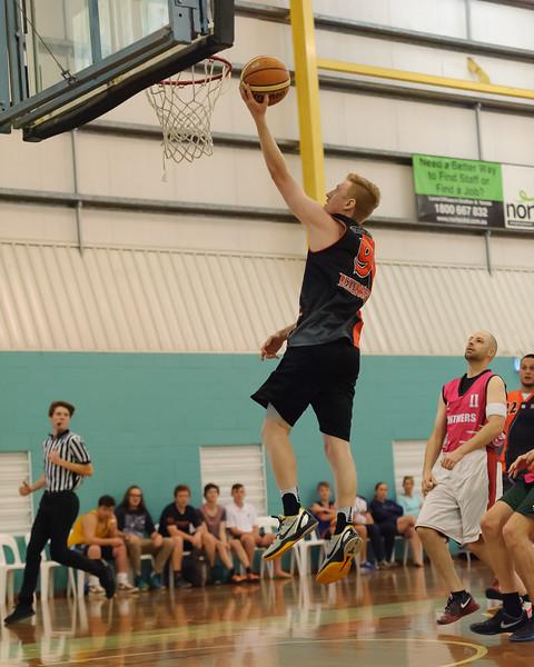 Jacaranda Basketball-233
