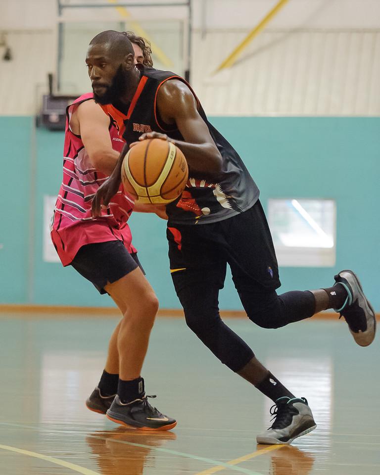 Jacaranda Basketball-171