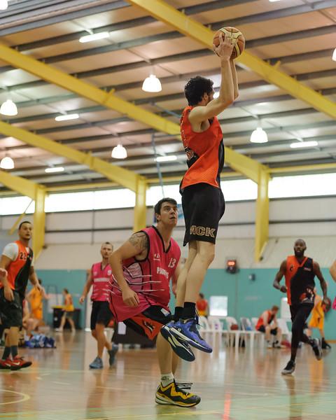 Jacaranda Basketball-191